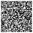 QR code with Custom Mouse Pads contacts