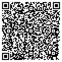 QR code with Lake Atk City Ammunition contacts
