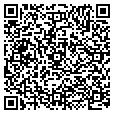 QR code with Ben Franklin contacts