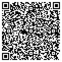 QR code with Homer Chamber Of Commerce contacts