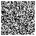 QR code with Harbor Express Taxi contacts