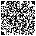 QR code with Won C Lee Restaurant contacts