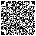 QR code with Electric Power Systems contacts