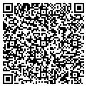 QR code with Normandy Homes Inc contacts