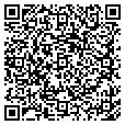 QR code with Alaska Committee contacts