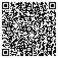 QR code with Andrew F Allen contacts