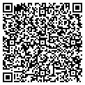 QR code with Far North Christian Books contacts
