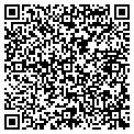 QR code with Ogard Leasing Co contacts