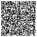 QR code with Randy's Valley View B & B contacts