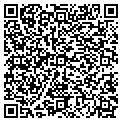 QR code with Denali Roofing & Insulation contacts
