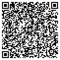 QR code with Maguire & Assoc contacts