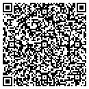 QR code with A L W Saddlery contacts