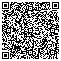 QR code with Petersburg Fire Department contacts
