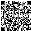 QR code with Krog's KAMP contacts