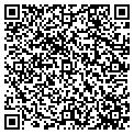 QR code with Meeks Sand & Gravel contacts