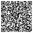 QR code with Tok Clinic contacts