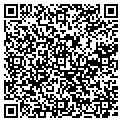 QR code with West Construction contacts