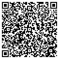 QR code with Peter O Hansen MD contacts