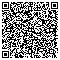 QR code with Peter C Ginder Law Office contacts