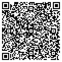 QR code with Annette Island Jr-Sr High Schl contacts