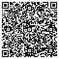 QR code with Charles R Cordova DDS contacts