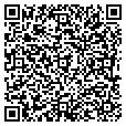 QR code with Sharon's B & B contacts