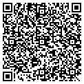 QR code with L & M Wilson Consulting contacts