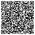 QR code with Good News Fellowship contacts