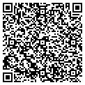 QR code with Marlintini's Lounge contacts