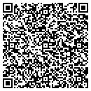 QR code with Denali Roofing & Insulation Co contacts