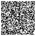 QR code with Army National Guard contacts