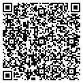 QR code with Alaska Jewelry Center contacts