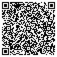 QR code with Alpine Air contacts
