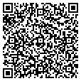 QR code with Brower's Cafe contacts