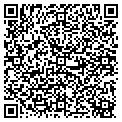 QR code with Ebony & Ivory Hair Salon contacts