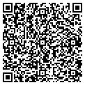 QR code with Dolphin Jet Boat Tours contacts