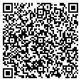 QR code with Gaspard And Sons Mayaguez Inc contacts