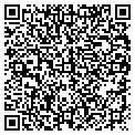 QR code with Chi Quest Therapeutic & Body contacts