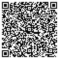 QR code with Drive Denali contacts
