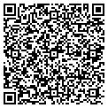QR code with Hoonah Medical Center contacts