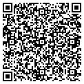 QR code with Garwood's Auto Repair contacts