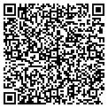 QR code with Port Chilkoot Co contacts