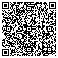 QR code with Ketchicandies contacts