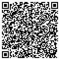 QR code with Pacific Tower Properties contacts