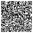 QR code with SEAPRO contacts