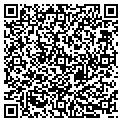 QR code with Clara's Clothing contacts