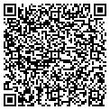 QR code with Elfin Cove Fuel Cooperative contacts