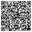 QR code with Clark Wiltz Mining contacts