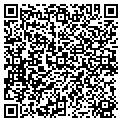 QR code with Multiple Listing Service contacts