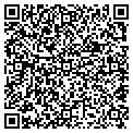 QR code with Peninsula Counseling Assn contacts
